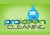 Prokleen Cleaning
