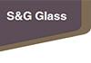 S G Glass