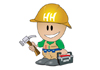 Handyman Howard