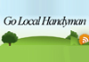 Go Local Handyman