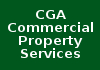 CGA Commercial Property Services