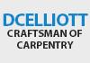DCElliott Craftsman of Carpentry