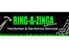 Ring A Zinga Maintenance
