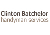 Clinton Batchelor Handyman Services