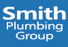 Smith Plumbing Group Pty Ltd