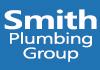 Smith Plumbing Group Pty Ltd