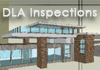 DLA Inspections