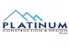 Platinum Construction & Design Pty Ltd