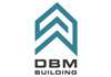 DBM Building Pty Ltd