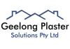 Geelong Plaster Solutions