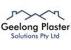 Geelong Plaster Solutions