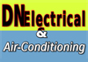 DN Electrical & Air-Conditioning