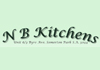 NB Kitchens