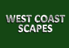 West Coast Scapes