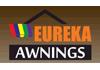 Eureka Awnings
