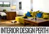 Interior Design Perth
