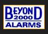 Beyond 2000 Alarms