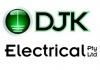 DJK Electrical Pty Ltd