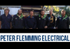Peter Flemming Electrical