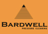 Bardwell Pressure Cleaning
