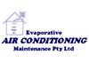 Evaporative Airconditioning Maintenance