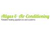 Allgas Air Conditioning