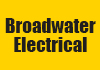 Broadwater Electrical