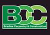 Bradlee Carpentry & Construction