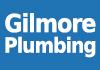 Gilmore Plumbing