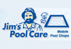Jim's Pool Care Cairns