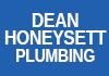 Dean Honeysett Plumbing