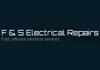 F S Electrical Repairs