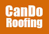 CanDo Roofing