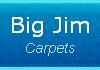 Big Jim Carpets