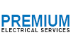 Premium Electrical Services