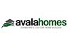 Avala Homes