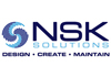 NSK Solutions