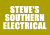 Steve's Southern Electrical