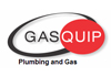 Gasquip Pty Ltd