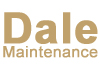 Dale Maintenance