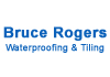 Bruce Rogers Waterproofing & Tiling