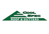 Cool Spec Roof Gutters