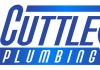 Cuttle Plumbing - Part of New England Solutions