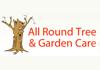 All Round Tree Garden