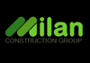 Milan Construction Group