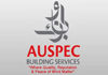 Auspec Building Services
