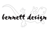 Bennett Design Pty Ltd