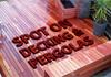 Spot On Decking & Pergolas