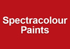 Spectracolour Paints