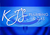 KJ'S Plumbing & Gas